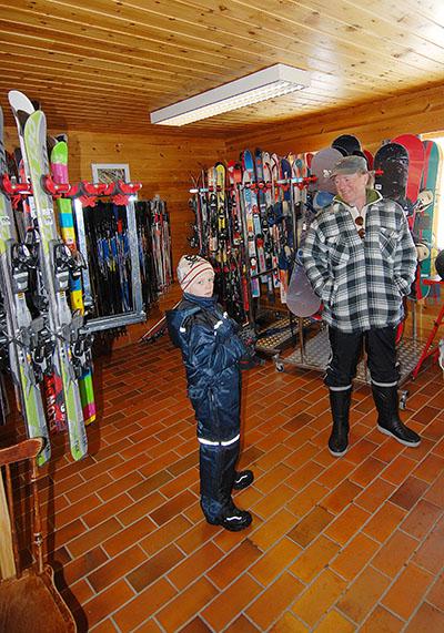 ski_utleie_400