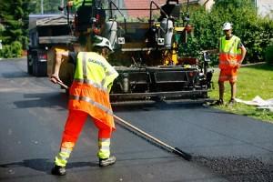asfalt_450