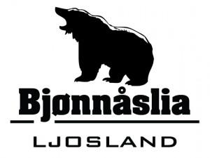 bjonnaaslia_logo_web
