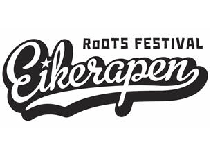 Logo Rootsen
