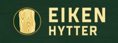 logo_eiken-hytter