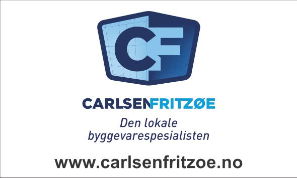 CarlsenFritsøe