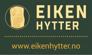 EikrnHytter