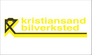 KSBilVerks