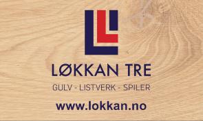 Løkkan3