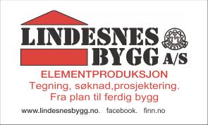 LindesnesBygg
