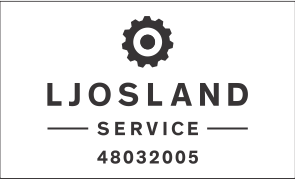 LjoslandService