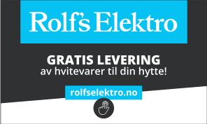 RolfsEl