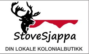 Stovesjappa