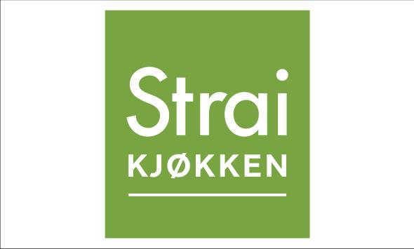 StraiKjøk